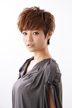 accahairstyle10