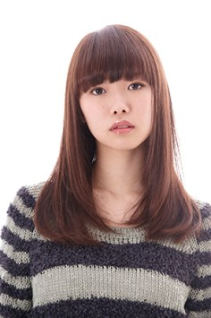 accahairstyle6