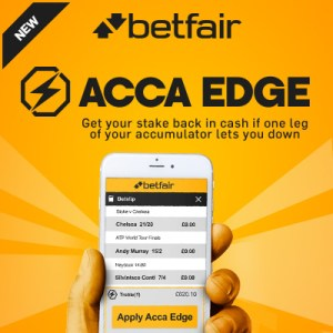 betfair acca edge football accumulator