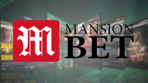 Mansion Bet Accumulator Betting
