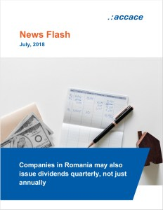 Companies-in-Romania-may-also-issue-dividends-quarterly-not-just-annually