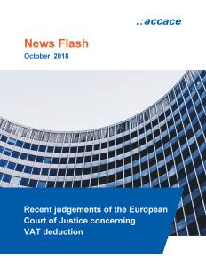 SK-2018-10-Judgements-of-the-ECJ-concerning-VAT-deduction__Page_1