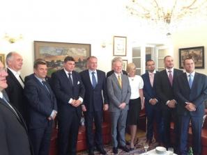 President Andrej Kiska 4