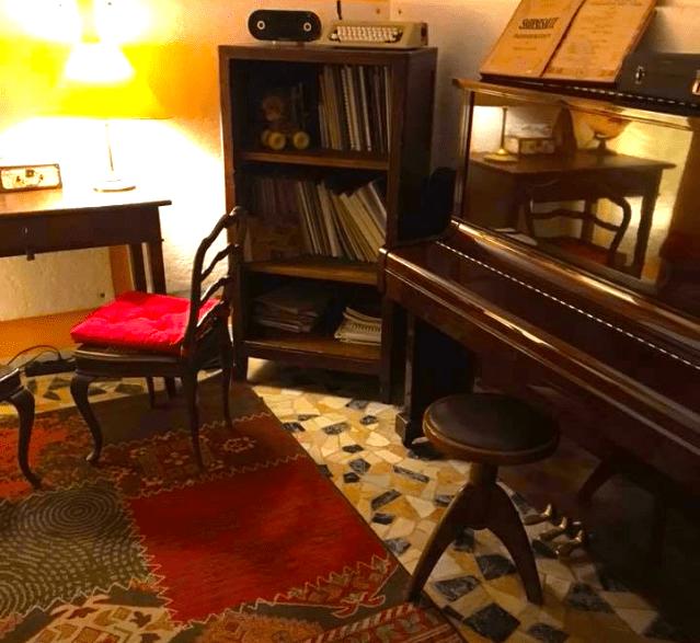 lezioni di pianoforte_bambini_monteverde_roma