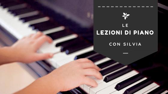 lezioni_di_pianoforte_bambini_roma_zona_monteverde_roma