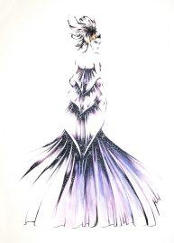 Moda 2