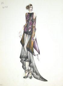 Moda 5