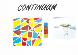Textile design 5