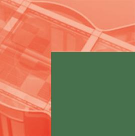 accademia belle arti cuneo icona corso design