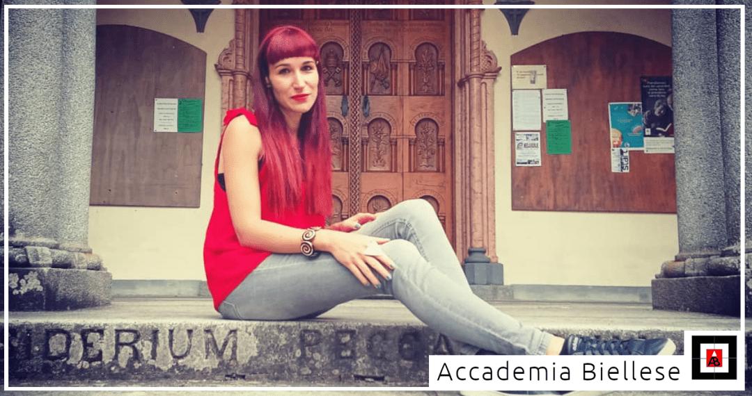 IRENE BELLONI - BELLONI -ACCADEMIA BIELLESE -ACCADEMIA -BIELLA-CORSI - FORMAZIONE -WHITE RABBIT EVENT