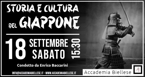 enrico baccarini -baccarini -uno editori -mauro biglino -enigma edizioni - giappone -oriente - samurai -ninjia - white rabbit event - biella
