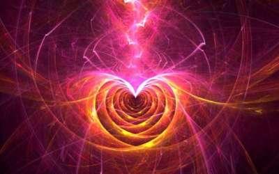Come attrarre l'amore con la fisica quantistica