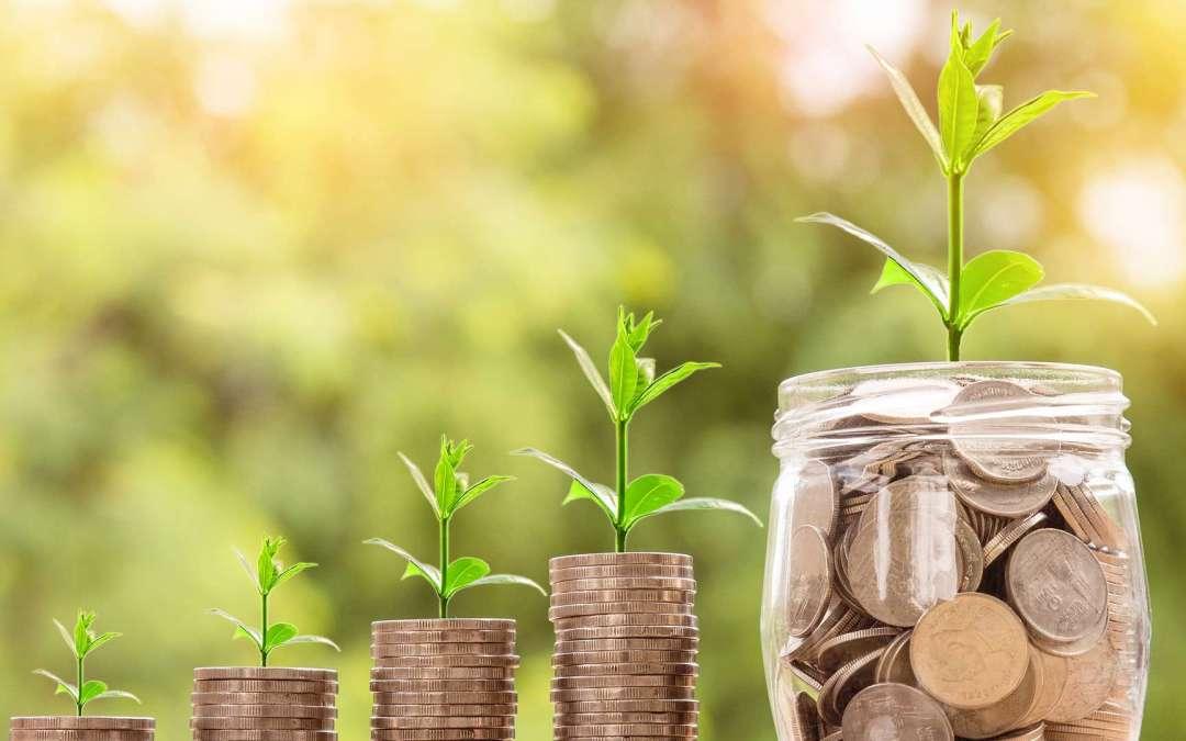 Legge di attrazione e denaro: quanto senti di meritare?