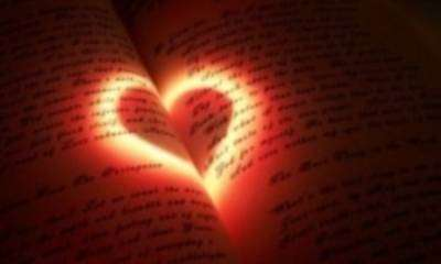 Legge di attrazione in amore: le 3 chiavi segrete