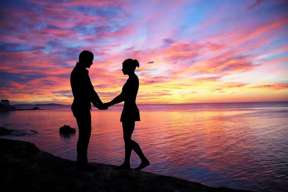 Come attrarre l'amore con i Fiori Australiani
