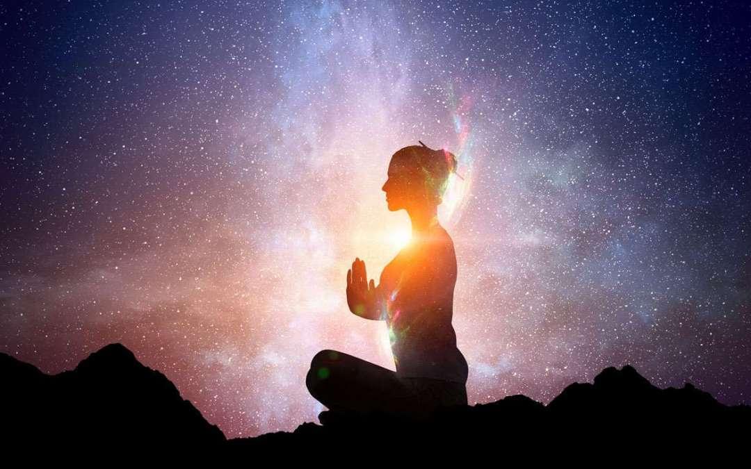 Gli ostacoli della meditazione