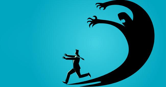 Attacchi di Panico e Mindfulness