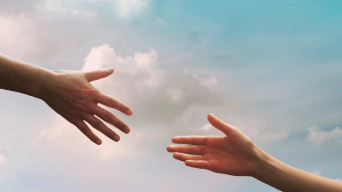 5 passi per la fiducia in se stessi