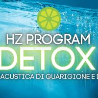 detox hz program