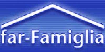 Far Famiglia 2015 - nuovo ciclo - Accademia dei Ponti