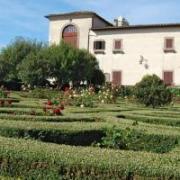 prato-villa_del_palco