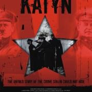 Il cinema in Accademia: Katyn