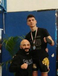 Kickboxing-Coppa-del-Mondo-WAKO-2018-Giuliano-Marzano (4)