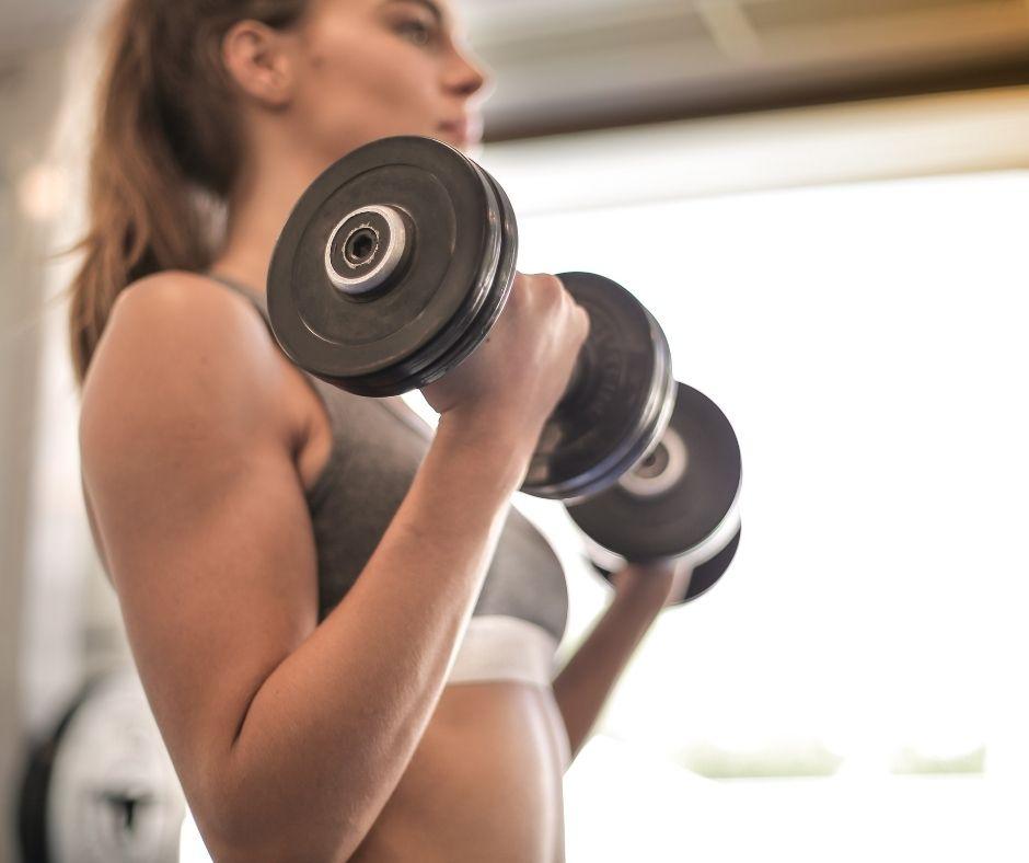 allenamento dimagrire accademia sportiva renato costantini