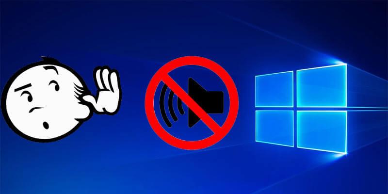 Fix Dell sound problems