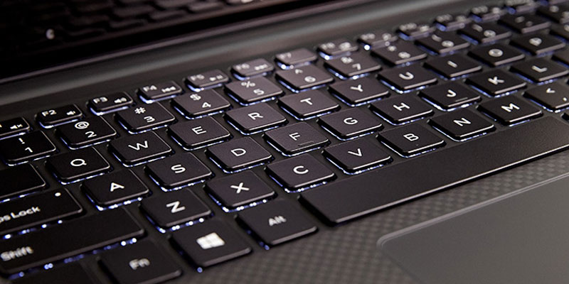 How To Reverse Invert Fn Key On Dell Laptop Tech Info Reviews