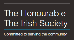The Honourable Irish Society