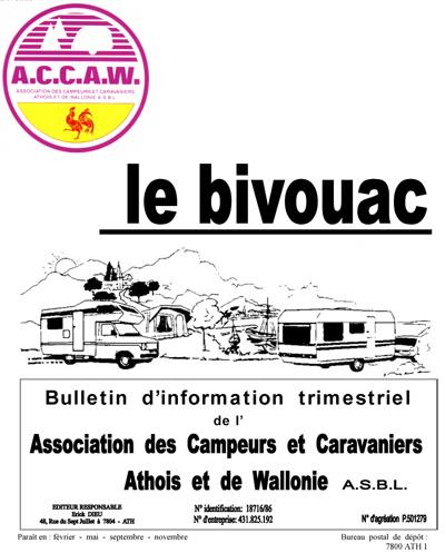 Le-Bivouac
