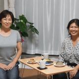 【勉強会開催報告】第1回あうとぷっと会 in 京都がスタートしました!| Acca's Website