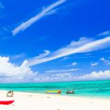 【お知らせ】夏季休暇のお知らせ | Acca's Website