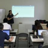【報告】企業様向けの研修講師をさせていただきました。| Acca's Website