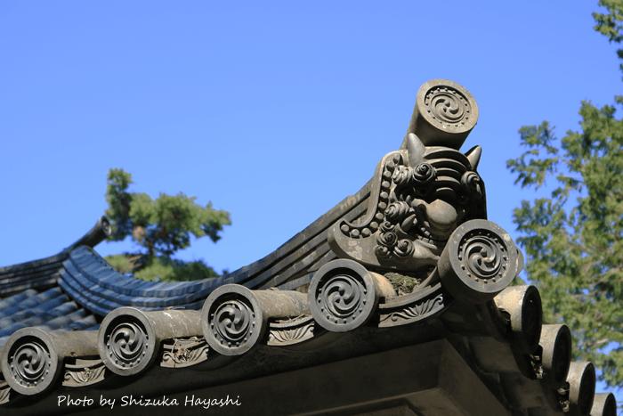 【Photo Album】南禅寺 in 京都 | Acca's Website