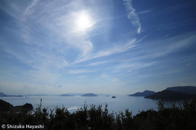 【Photo Album】撮影旅行 in 小豆島@香川 | Acca's Website