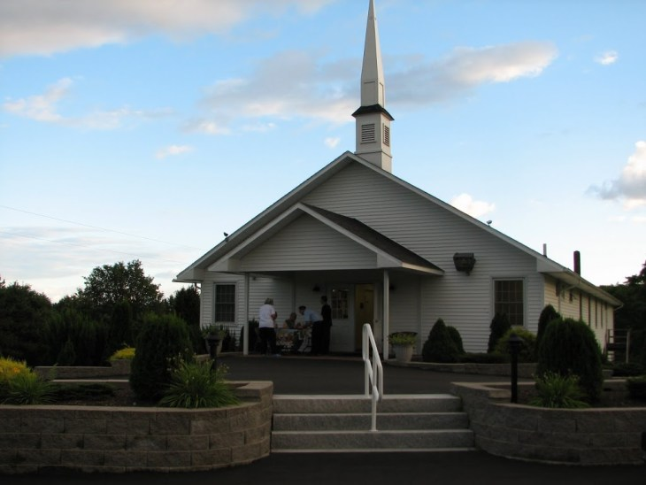 faith_baptist_kittery