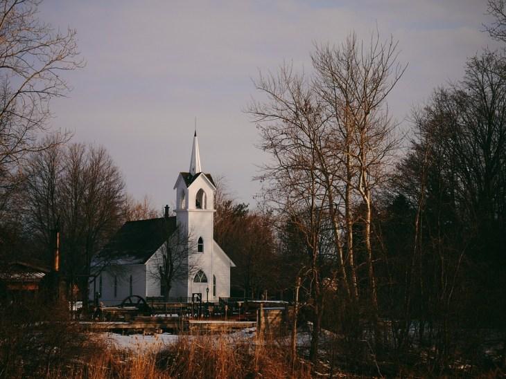 church-1210031_960_720