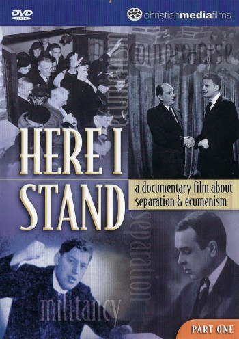 Here_I_Stand