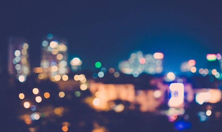 blurry-691240_1280