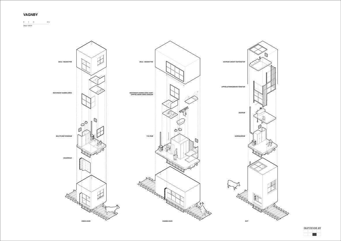Diagram Studio Sp Week 08b