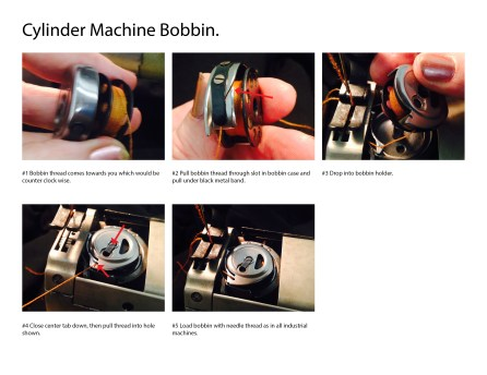cylindermachine-2