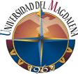universidad-magdalena.png