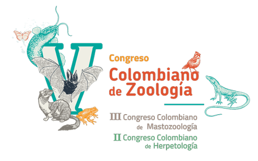 cong-zoologia-img