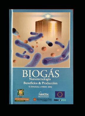 Caratula Scan 28 mar Biogas