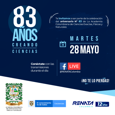 Ciencias Exactas_redes_FINAL