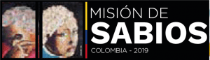 mision-sabios-logo