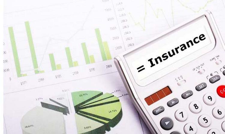 menurunkan premi asuransi