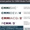 CMMI-MODEL